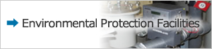 Environmental Protection Facilities