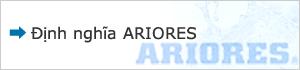 Định nghĩa ARIORES